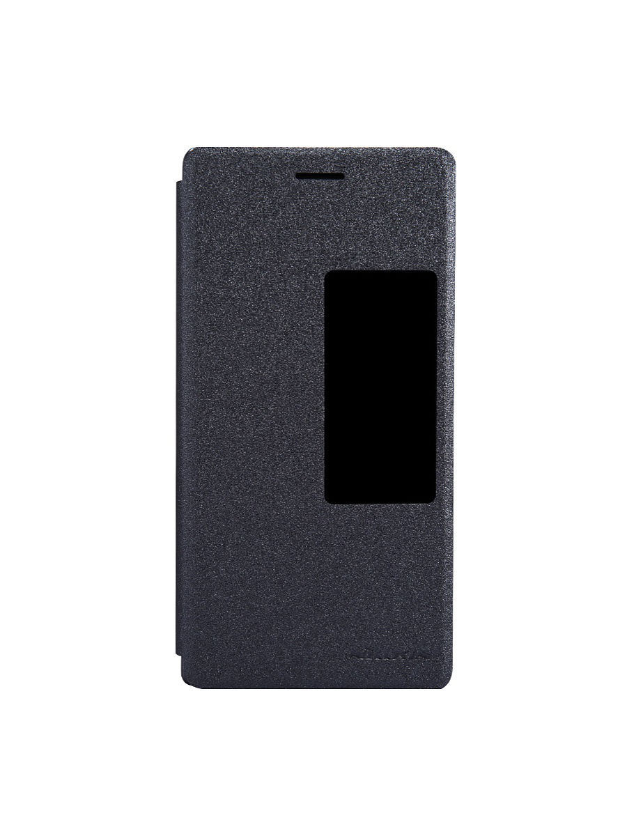 Чехлы для телефонов Nillkin Чехол-книжка для HUAWEI Ascend P7 Fresh Series Leather Case