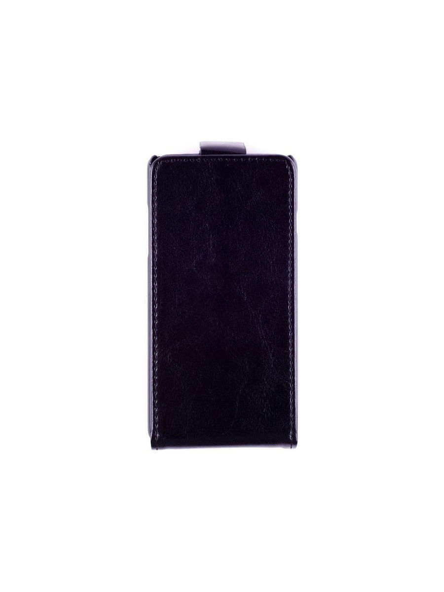 Чехлы для телефонов skinBOX Flip case ZTE v815W  for zte v815w original lcd and touch screen assembly repair parts for zte v815w phone free shipping tools