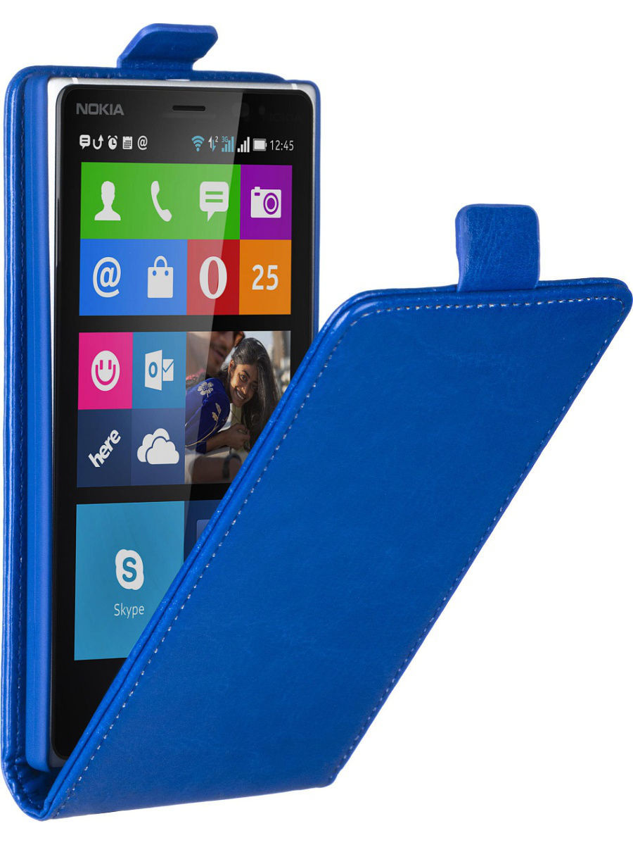 Чехлы для телефонов skinBOX Flip case Nokia Lumia 830 liberty project чехол флип для nokia lumia 830 black