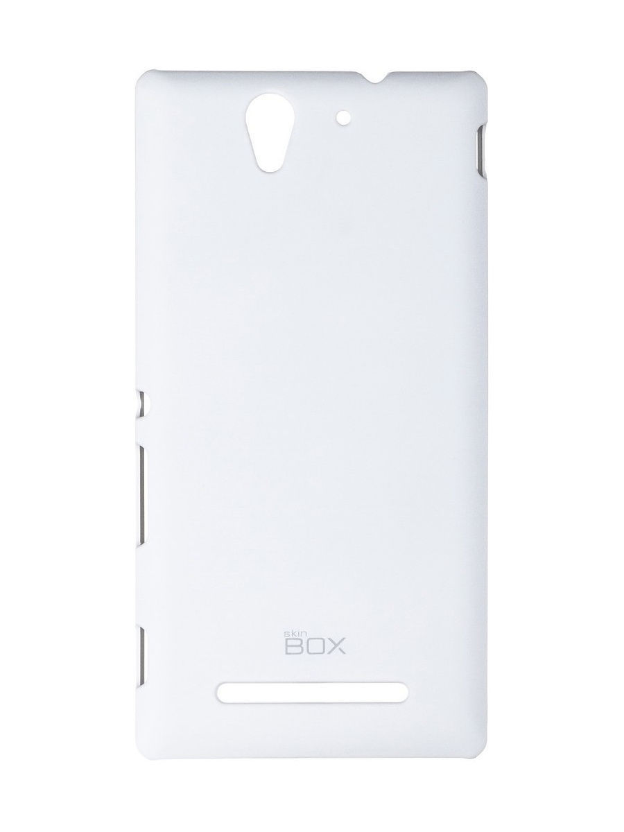 Sony Xperia C3 Shield 4People