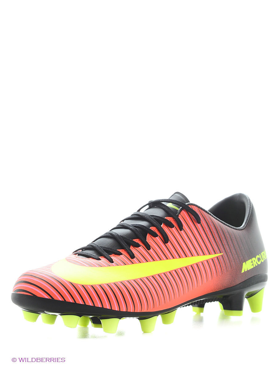 ����� MERCURIAL VICTORY VI AG-PRO Nike 831963-870