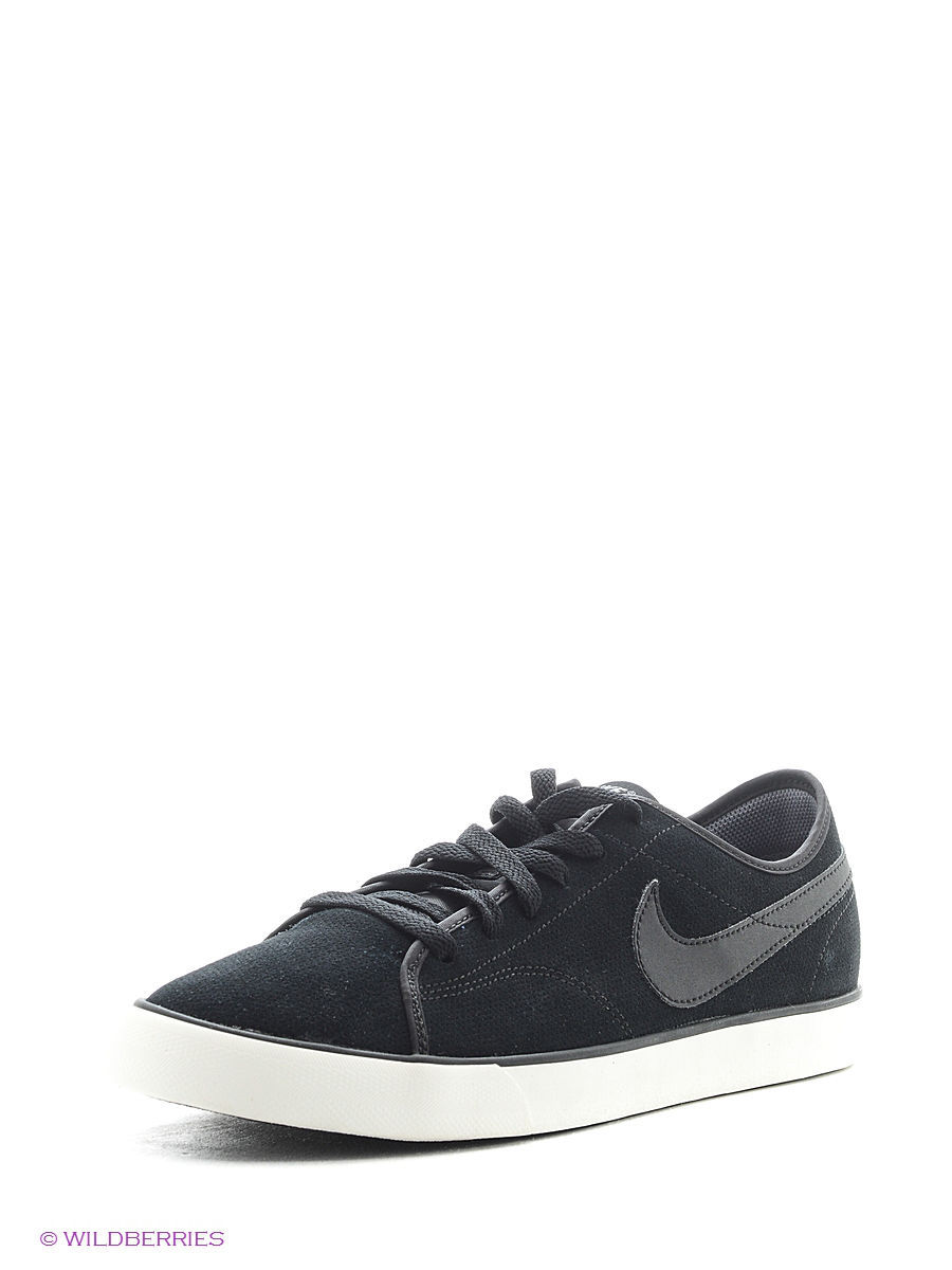Кеды PRIMO COURT LEATHER Nike 644826-006