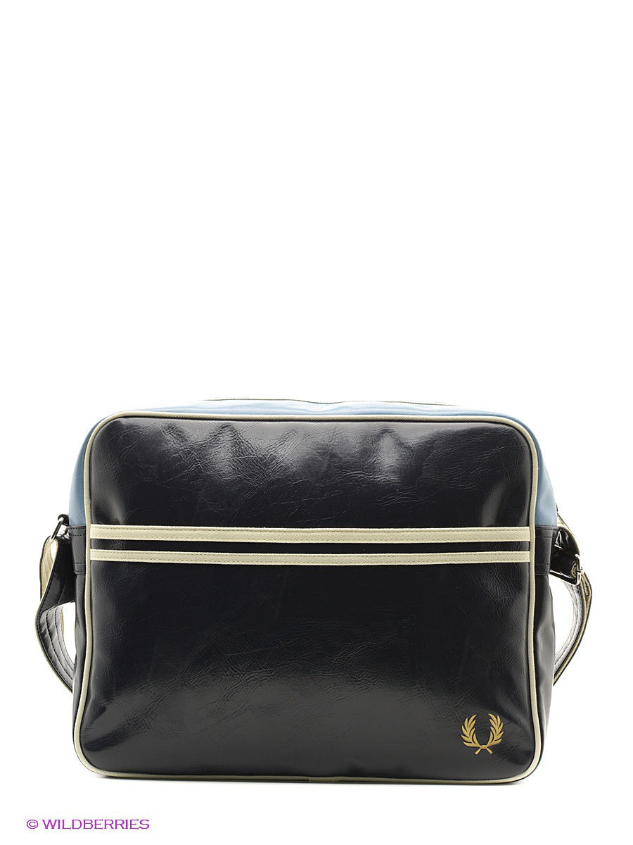����� Fred Perry L5251/226