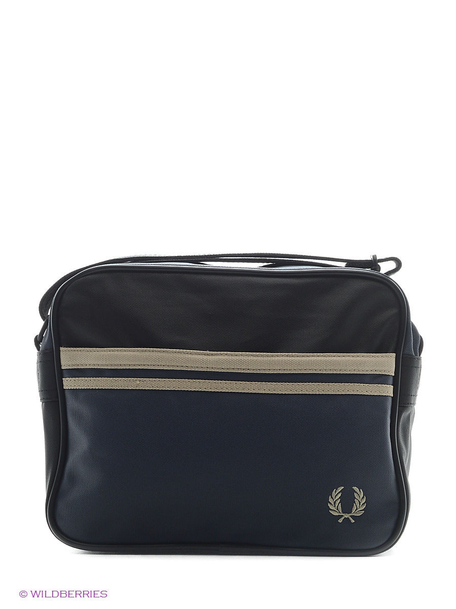 ����� Fred Perry L8215/215