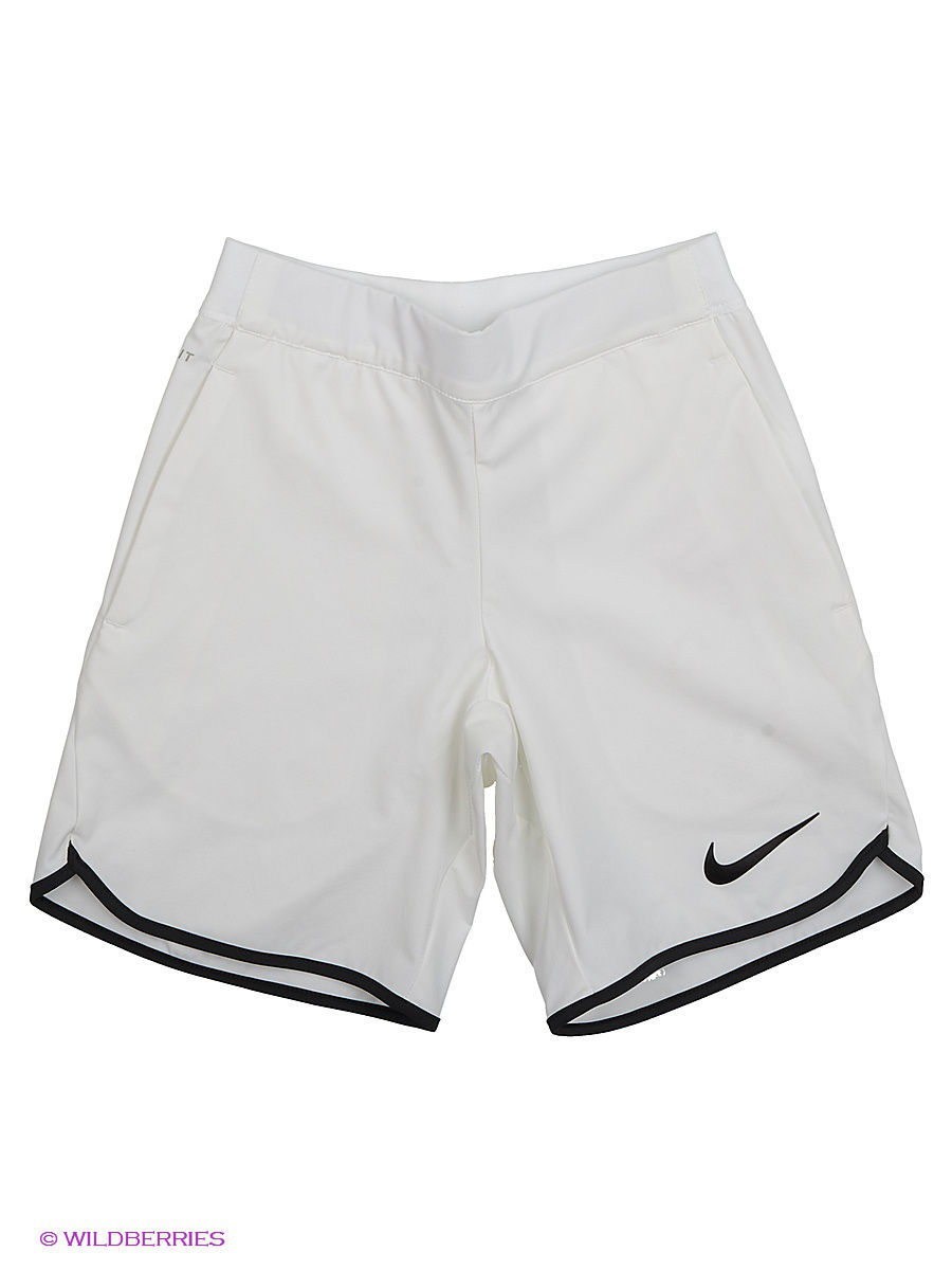 Шорты NIKE GLADIATOR SHORT YTH 724436-100