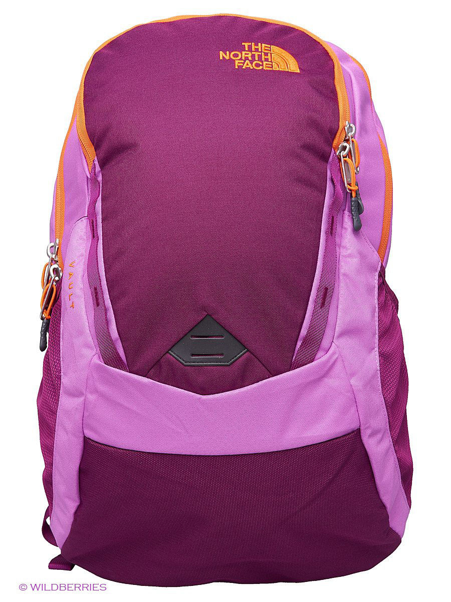 Рюкзак The North Face T0CHJ1ENR