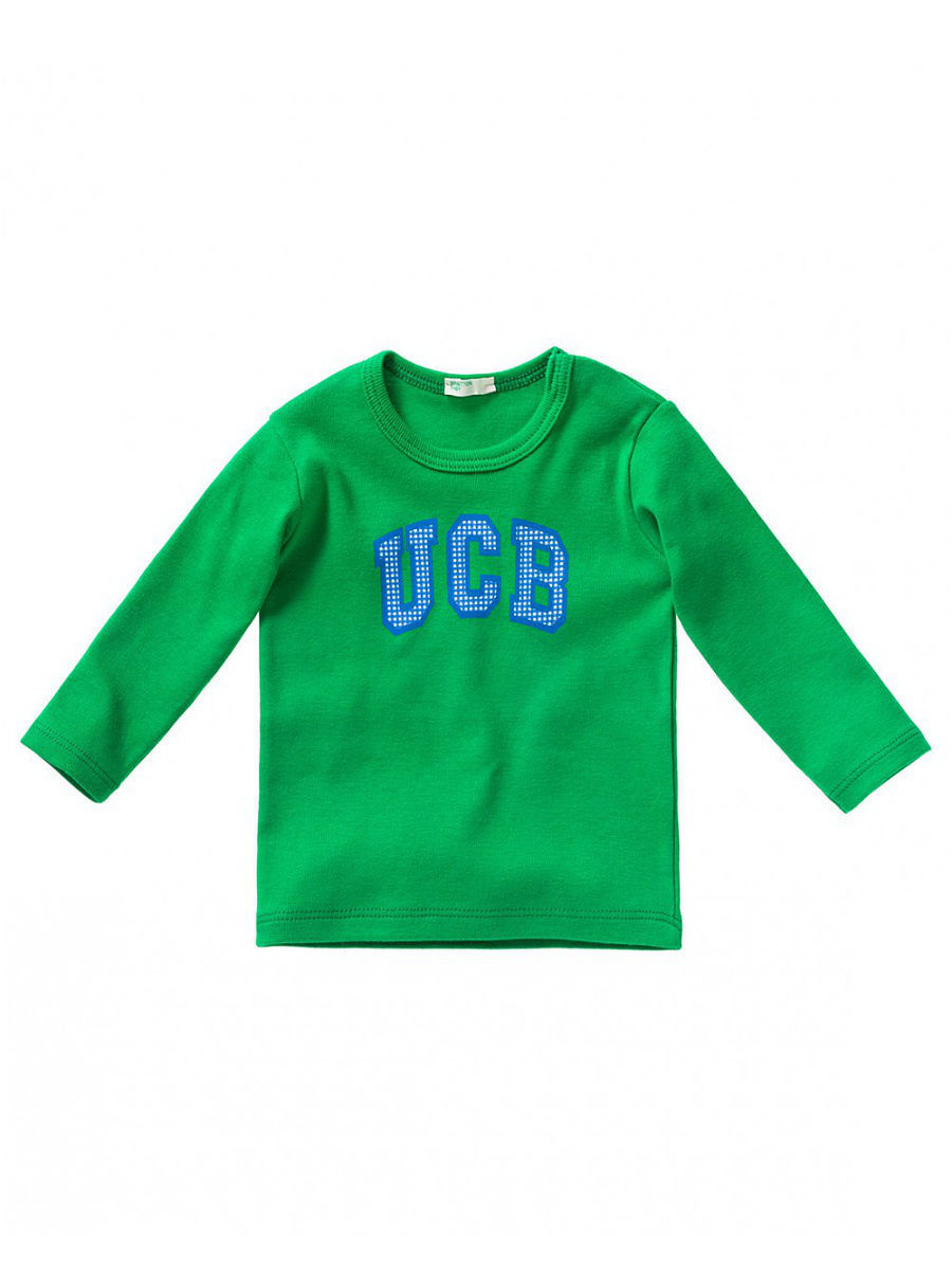 Водолазка United Colors of Benetton (Юнайтед Колорс оф Бенеттон) 3C78MM1NS/31B