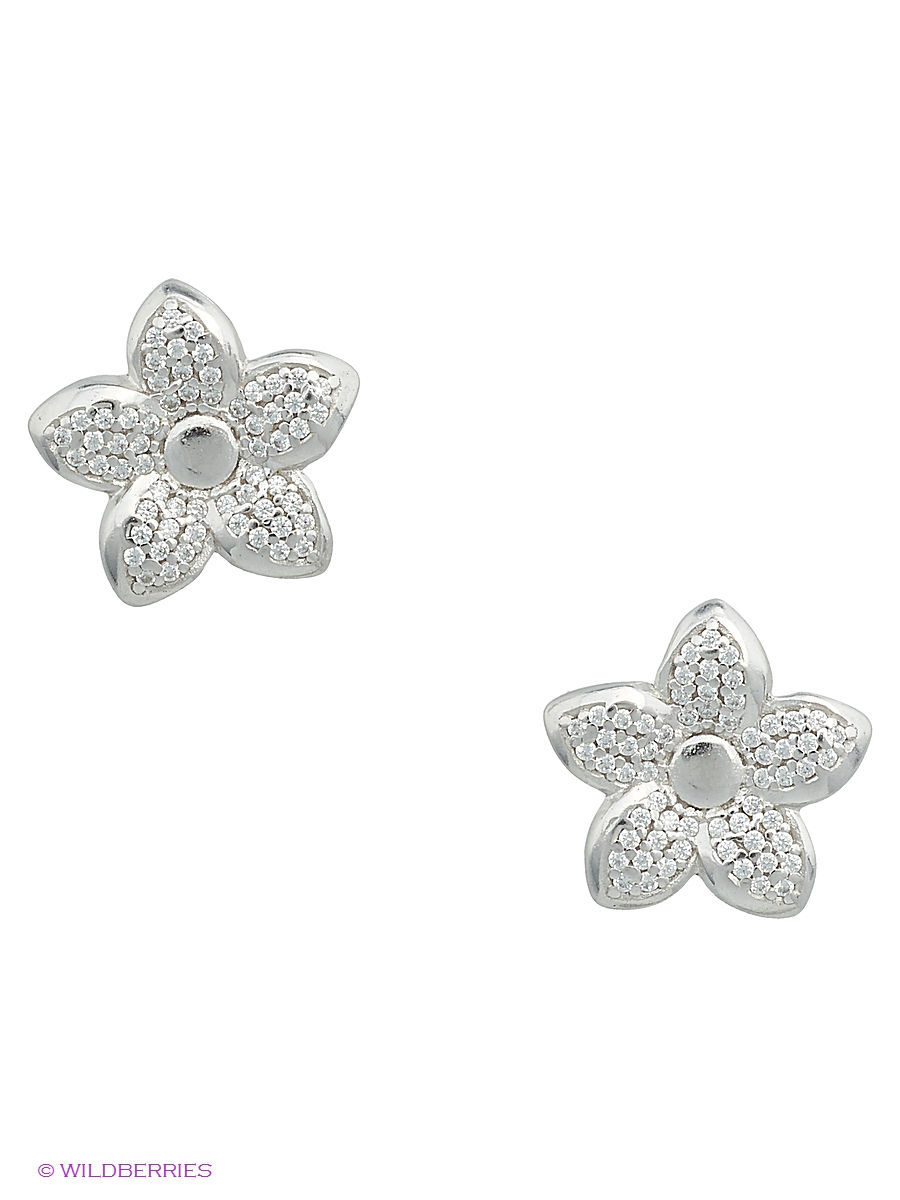 ������ Lovely Jewelry SS10502