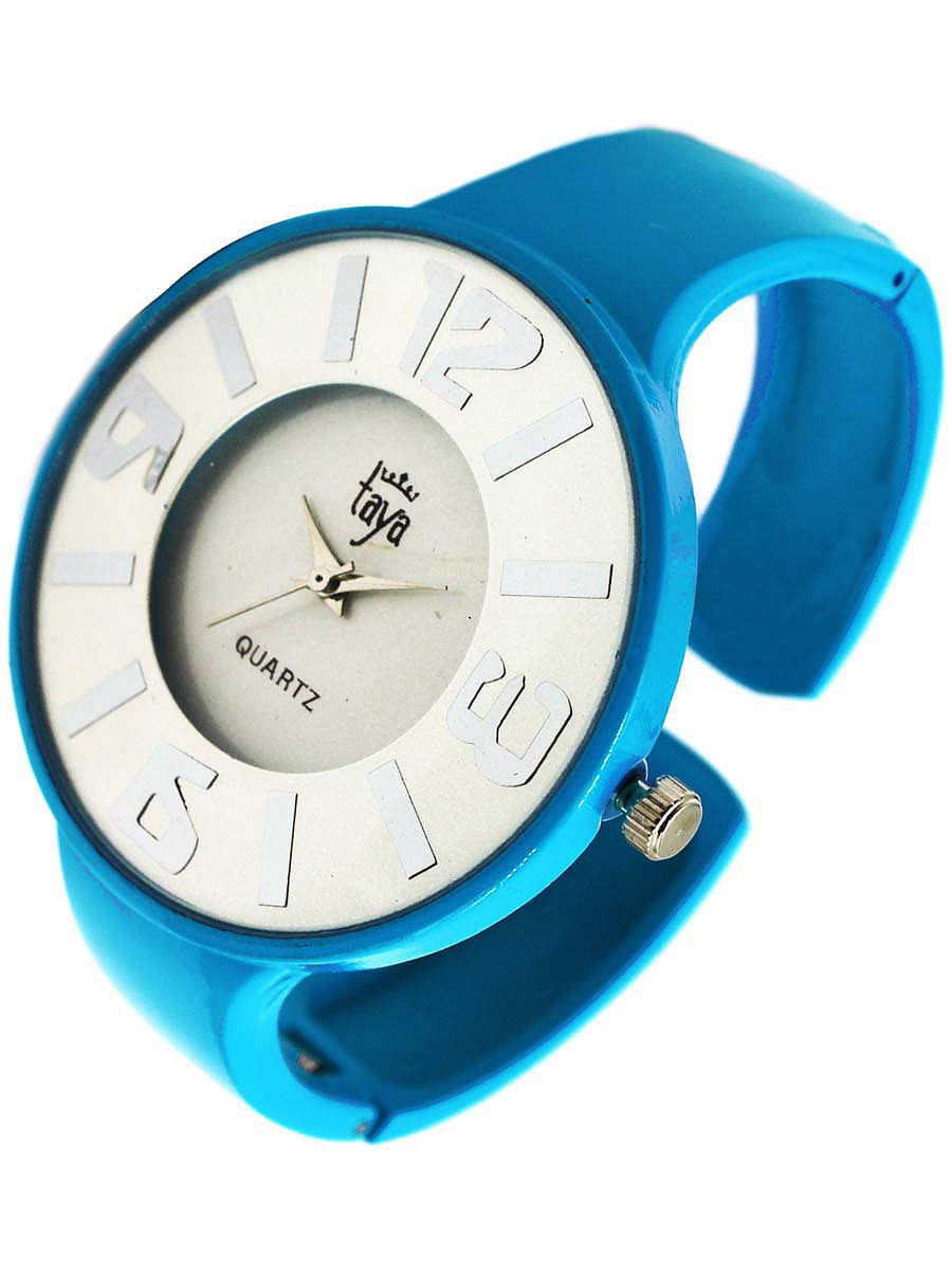 Часы Taya T-W-0456-WATCH-BLUE