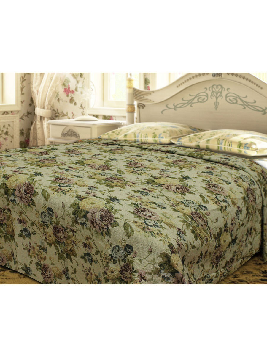 ��������� Comfort, Daily, 1,5 ��., Spring TexRepublic 70228