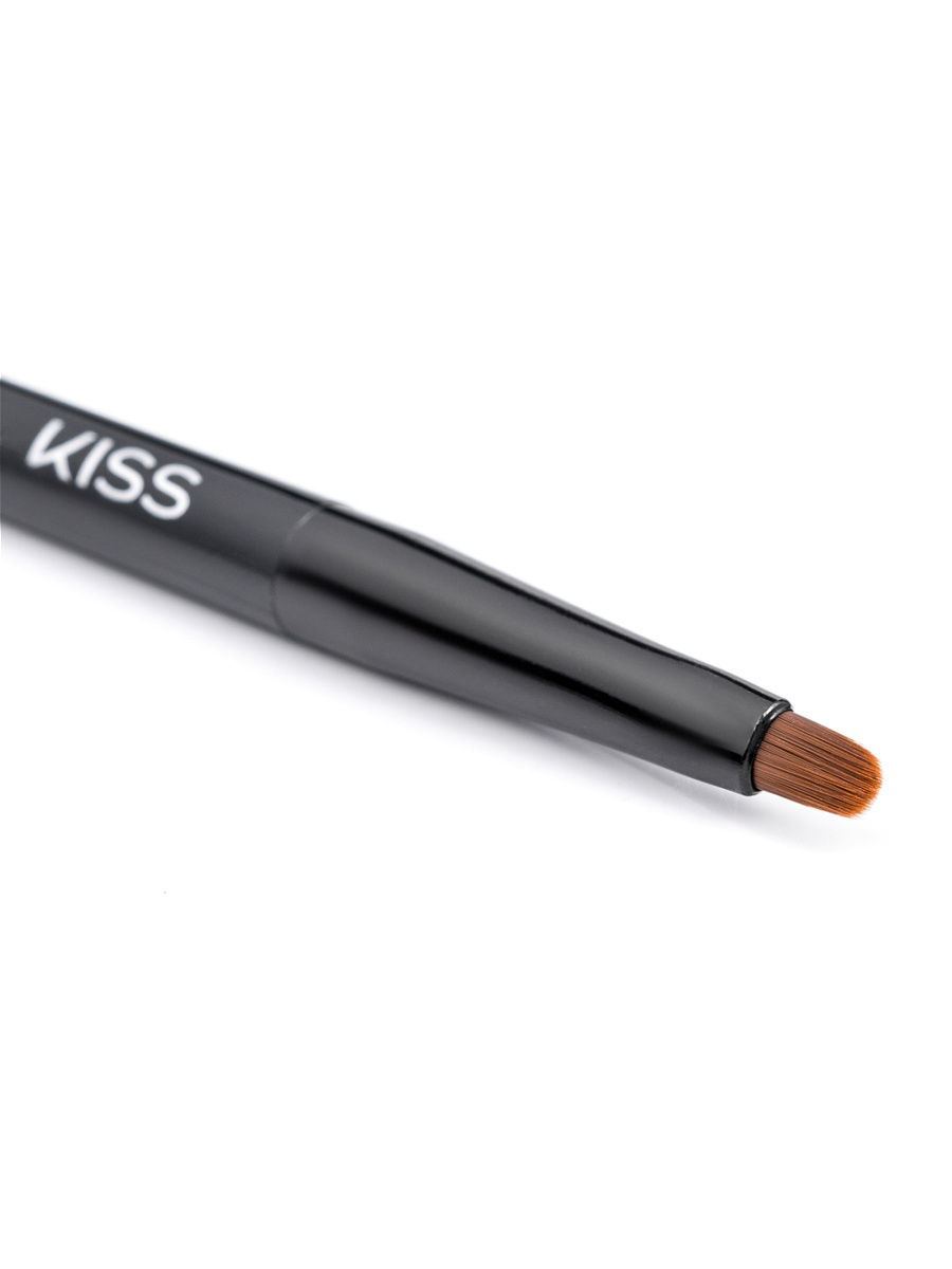 Набор Сat Eye Wing It Eyeliner Kit KEYE01C Kiss