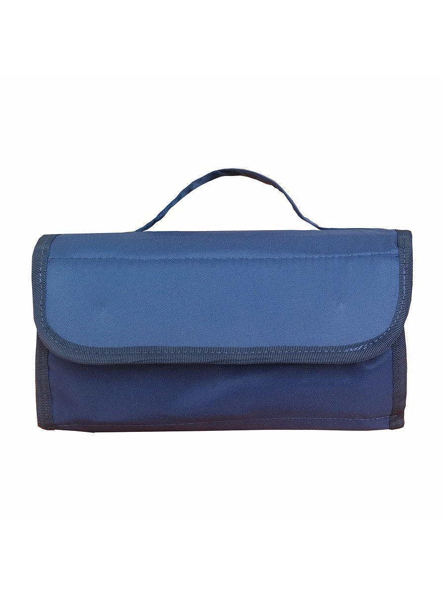 Несессер Cross Case CC-2226Blue