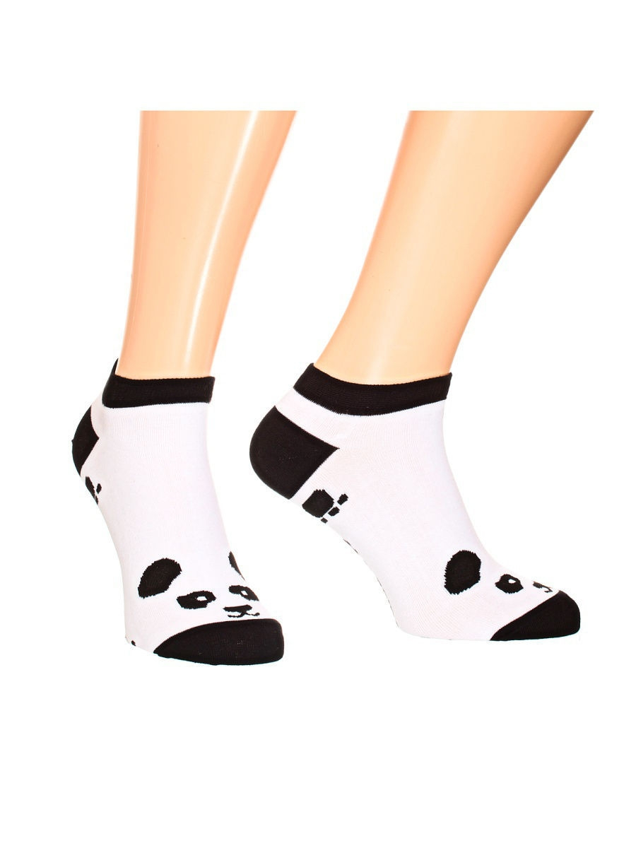 Носки St.Friday Socks С306-2/19