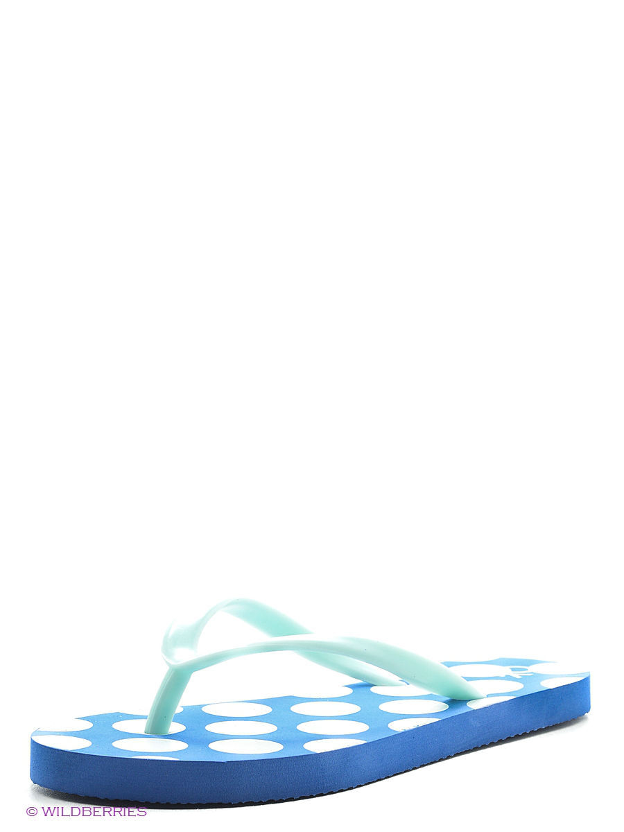 �������� United Colors of Benetton 8G3ED3161/902