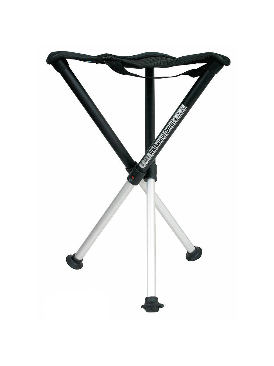 �������� ���� Walkstool 55XL