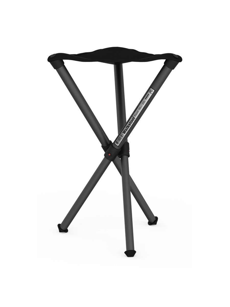 фото Стул Walkstool Walkstool