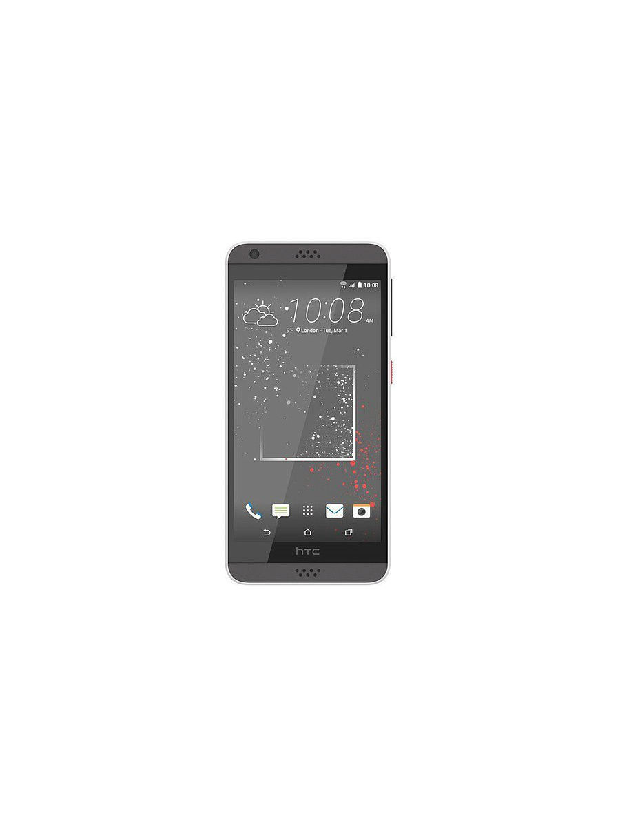 Смартфоны HTC Смартфон  Desire 530 EEA htc desire 320 8gb dark gray