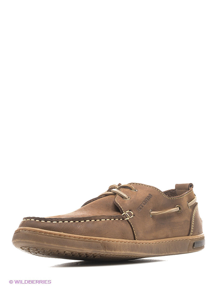 �������� STORM 3856-TIMBER-26701/BROWN