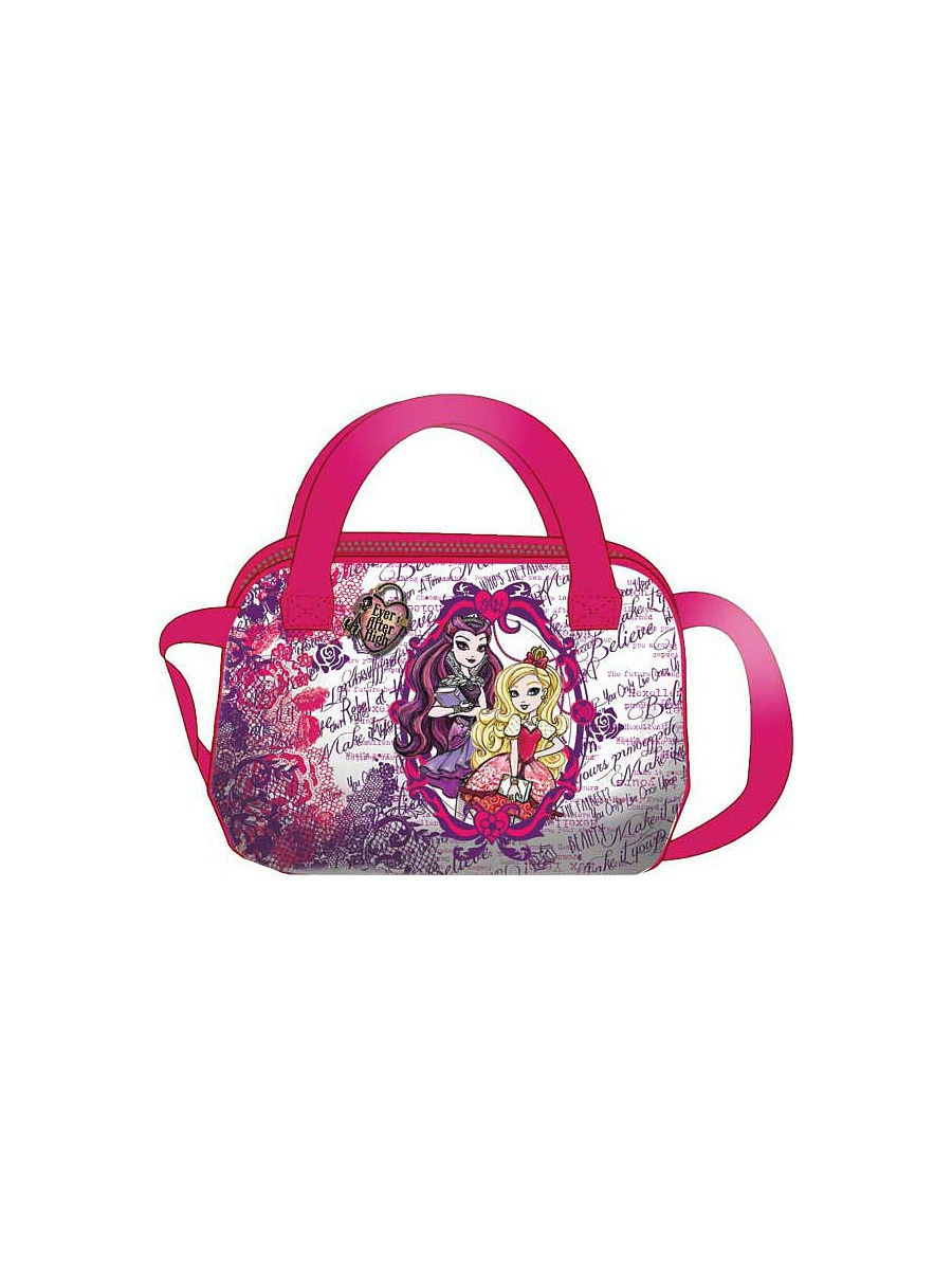 Сумка Case bag Ever After High Mattel 4994989