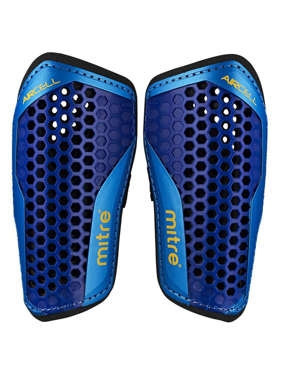 ����� ���������� MITRE Aircell Carbon Slip ��� ����������� S70004BCY