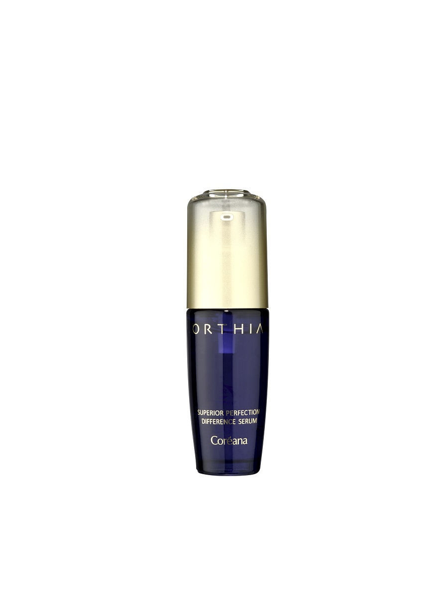 Сыворотка Orthia Superior Perfection Difference Serum