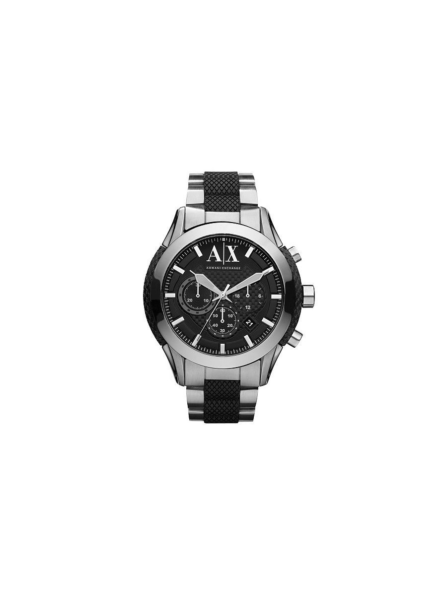 Часы наручные Armani Exchange Часы armani exchange ar037emtle29 armani exchange