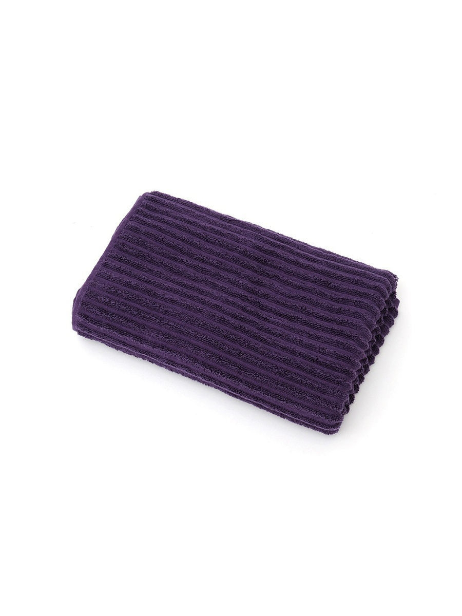 ��������� ��� ������ 70�140 �� Meridiano violet WESS L03-05