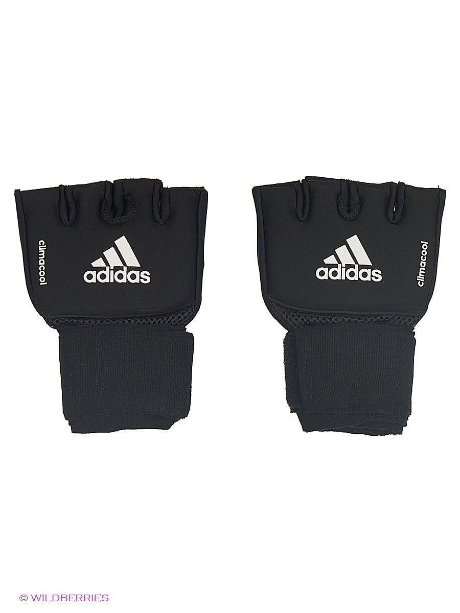 �������� ������� � ������ 2 ����� Quick Wrap Glove Mexican Adidas adiBP012/������