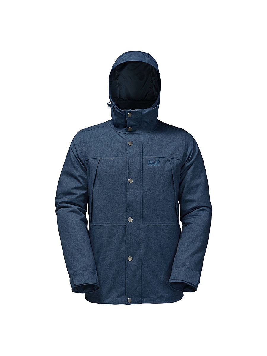 ������ HARBOUR BAY Jack Wolfskin 1107541/1165