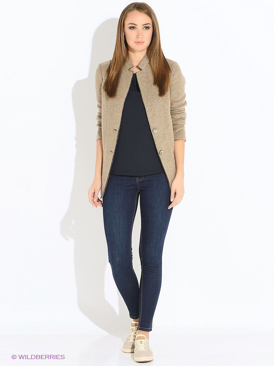 ������ United Colors of Benetton 2F9DS21Z5/902