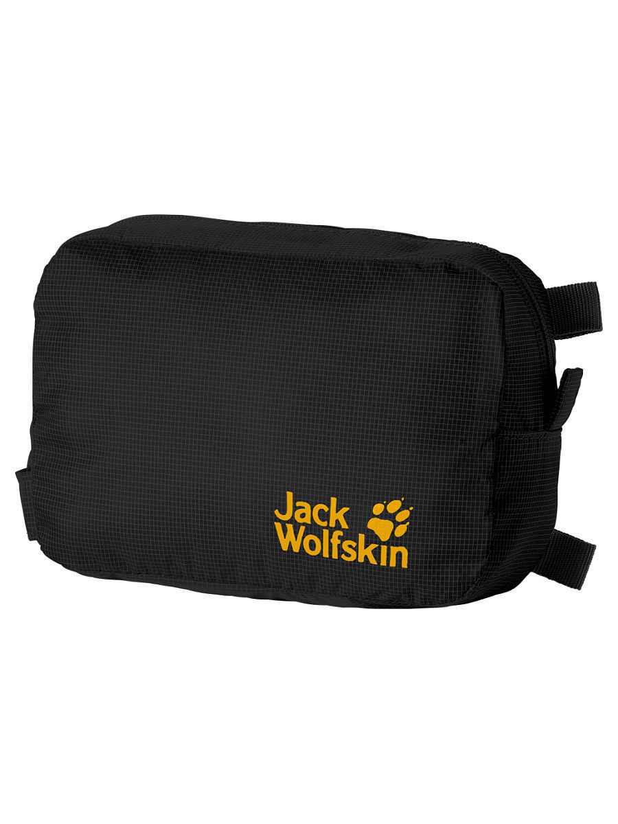 Сумка ALL-IN 1 POUCH Jack Wolfskin 8002191/6000