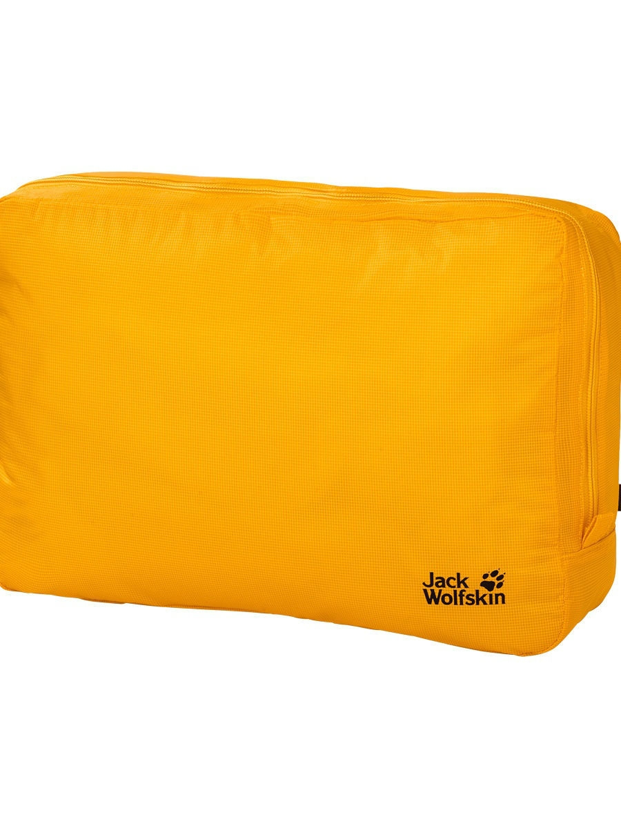 Сумка ALL-IN 10 POUCH Jack Wolfskin 8002471/3800