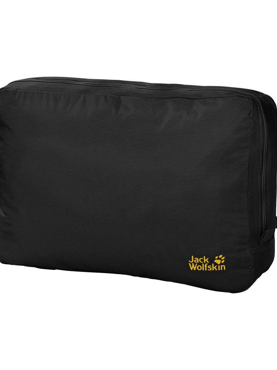 Сумка ALL-IN 10 POUCH Jack Wolfskin 8002471/6000