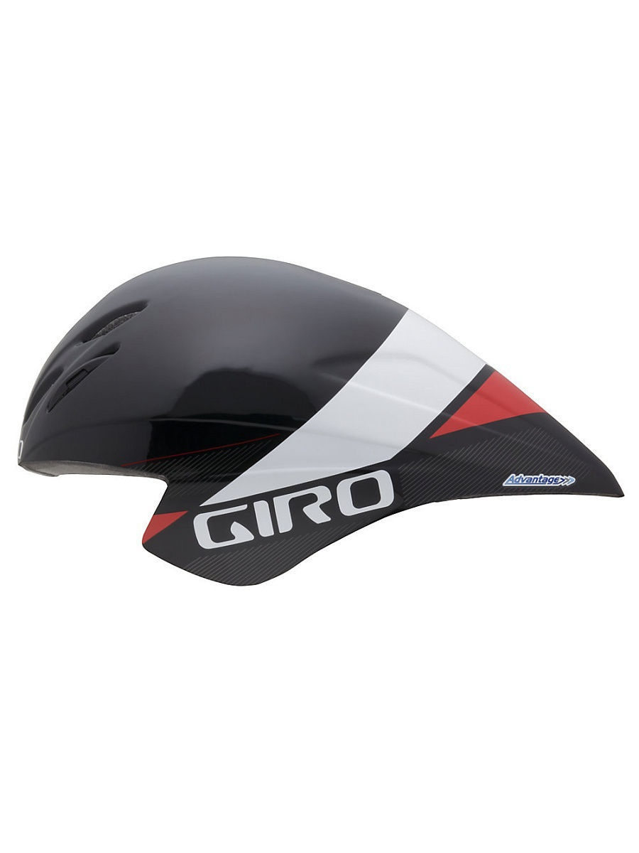 Велошлем Giro ADVANTAGE GI7055071