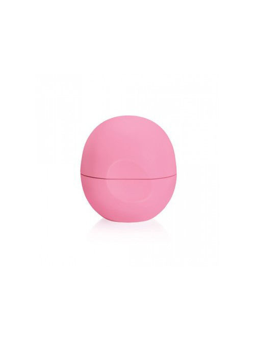Бальзам для губ EOS Strawberry Sorbet