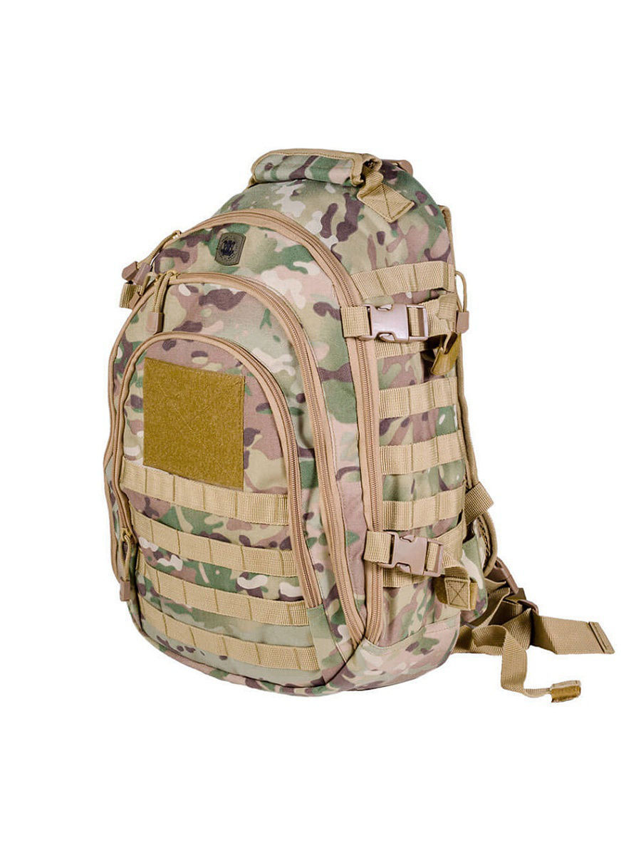 "������ ""TF30 Mission Pack"" TACTICAL FROG TFSS05"