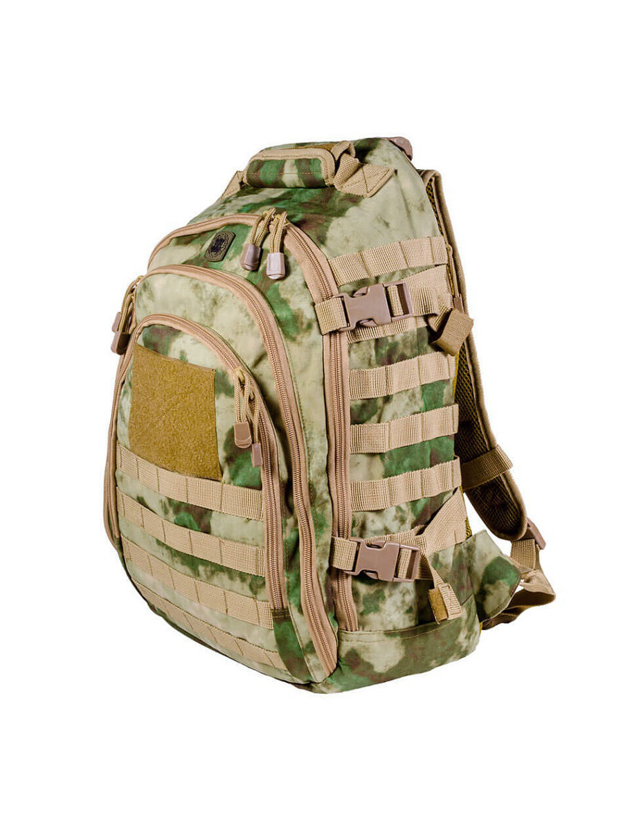 "������ ""TF30 Mission Pack"" TACTICAL FROG TFSS07"