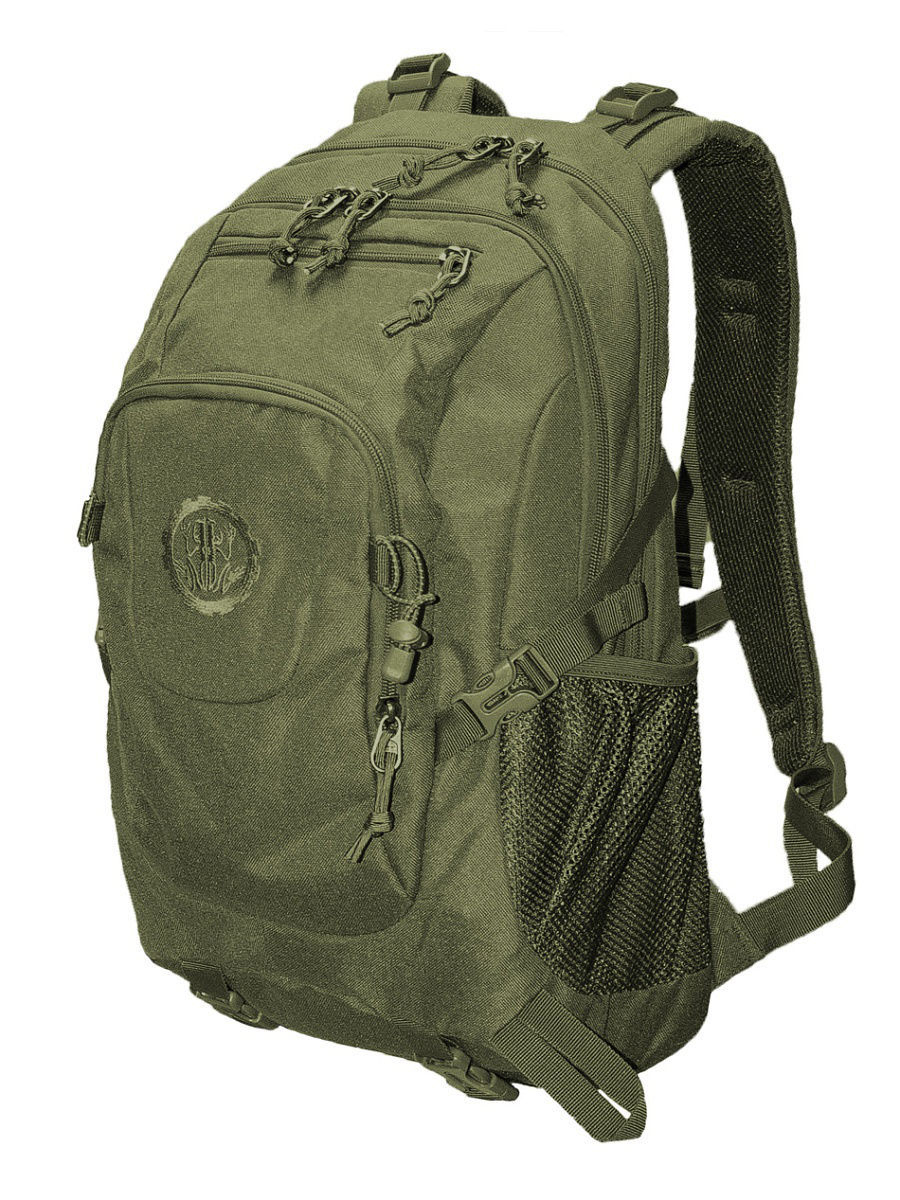 """Рюкзак """"TF25 Day Pack"""" TACTICAL FROG TFSS32"""
