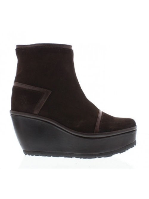 ����������� FLY LONDON P500496004/brown