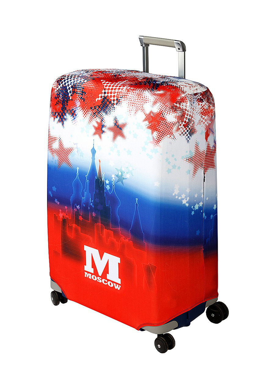 ����� ��� �������� Moscow L/XL Coverway Mos-L/XL