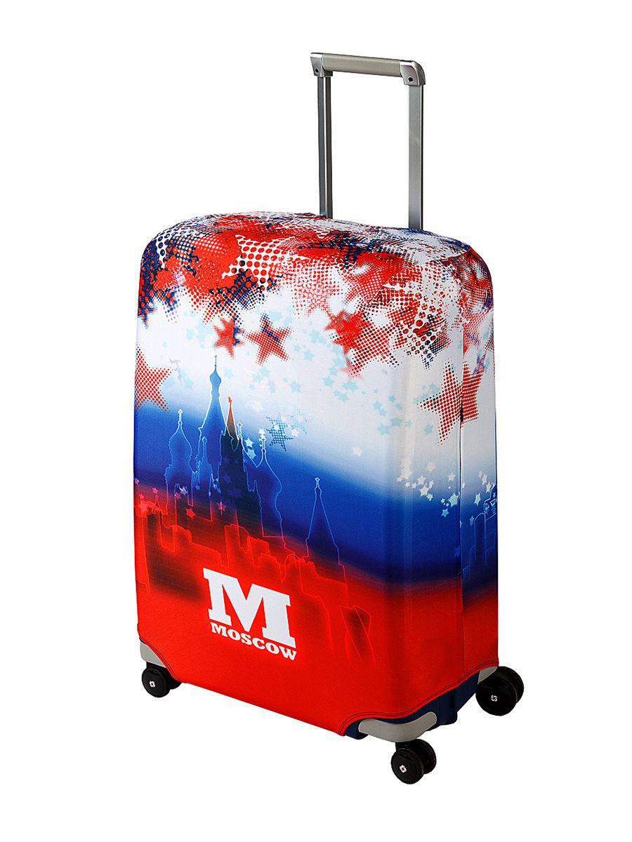 ����� ��� �������� Moscow M/L Coverway Mos-M/L