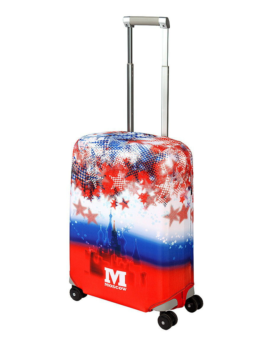 ����� ��� �������� Moscow S Coverway Mos-S