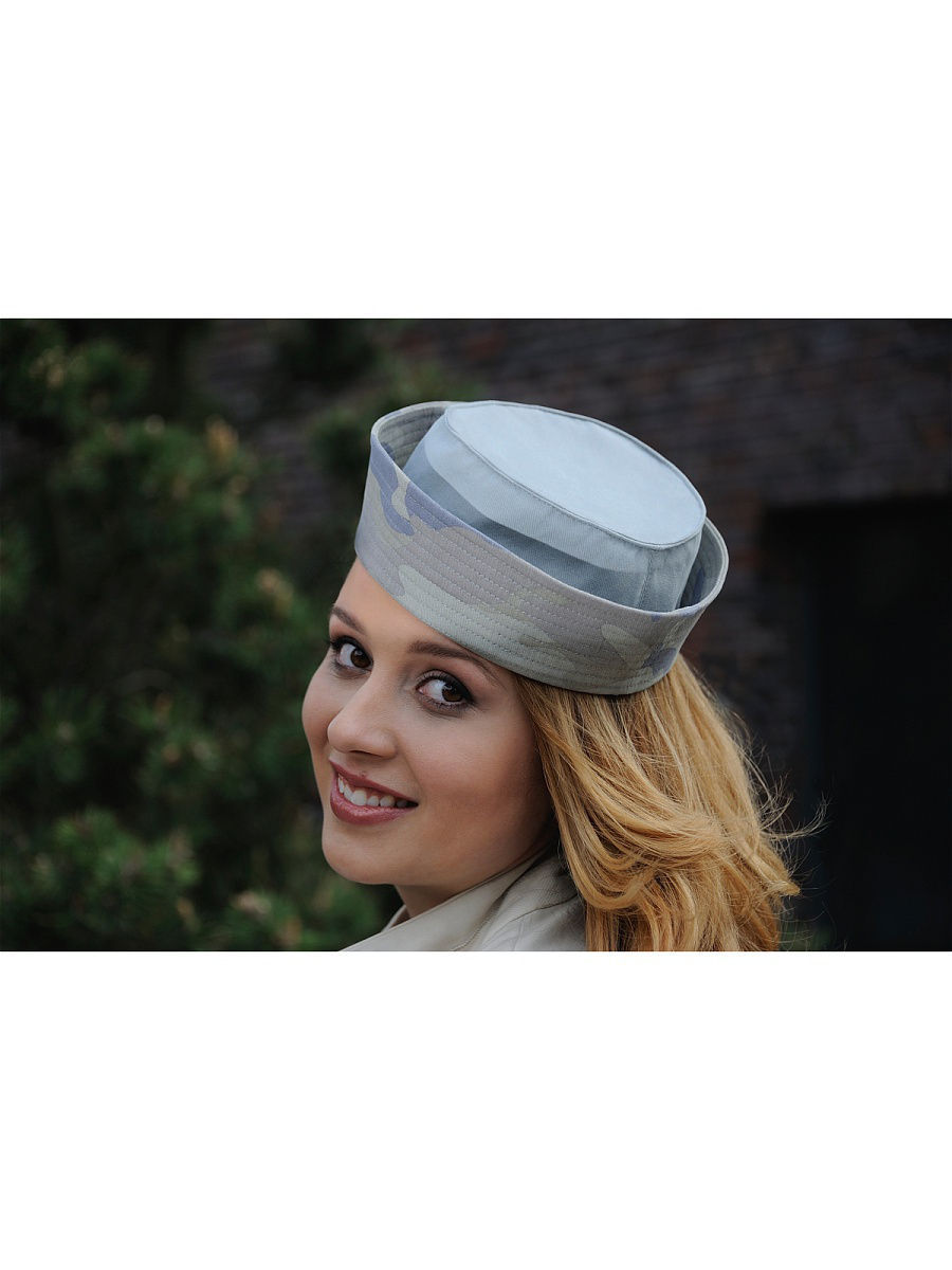 Фото Шляпы Head Wear Studio. Купить с доставкой