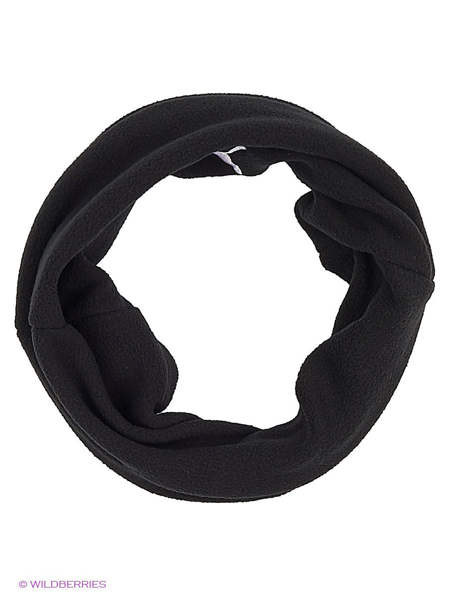 Шарф Neck warmer II Puma 05221202