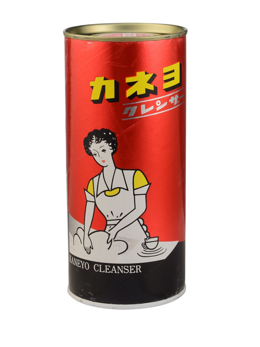������� �������� KANEYO Red Cleanser ��� ����� � ������ ������� 400 � 210025