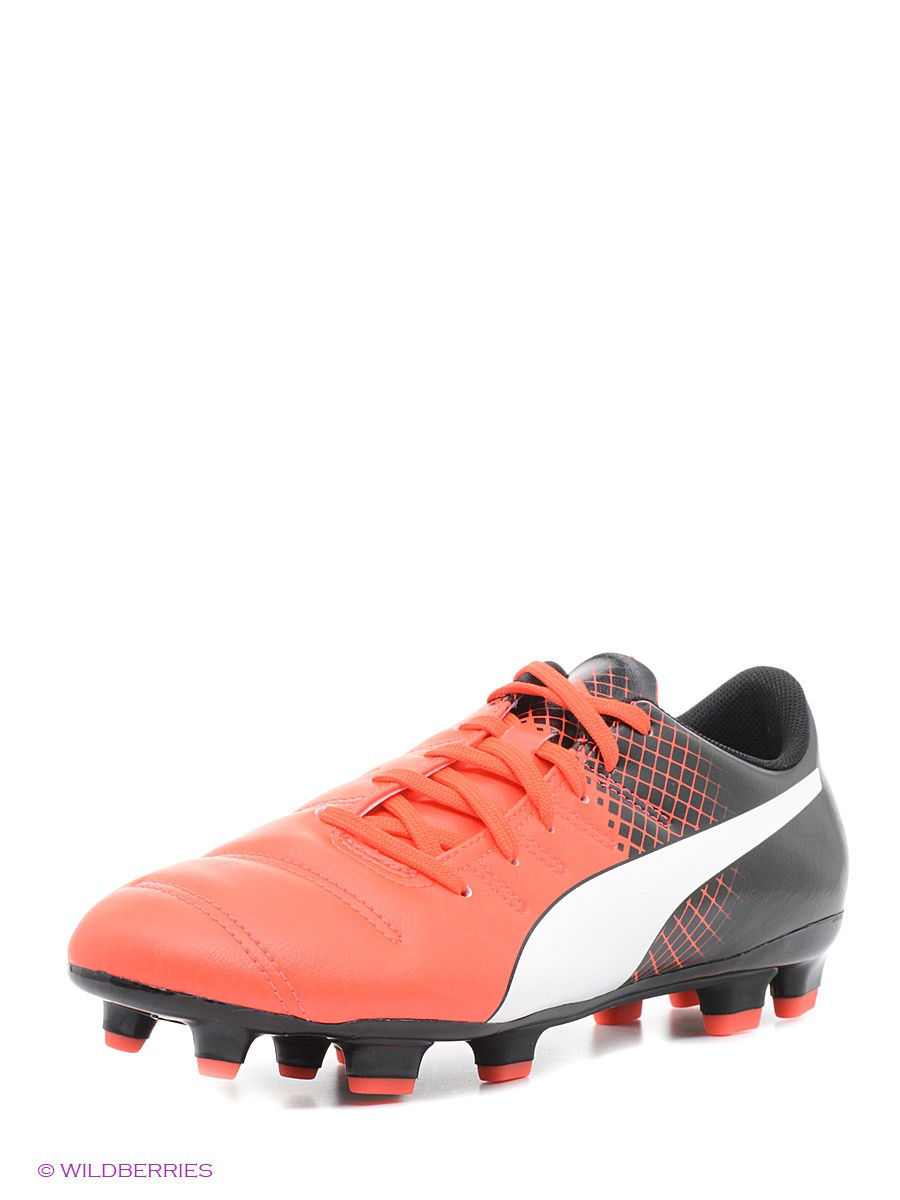����� evoPOWER 4.3 Tricks FG Puma 10358503