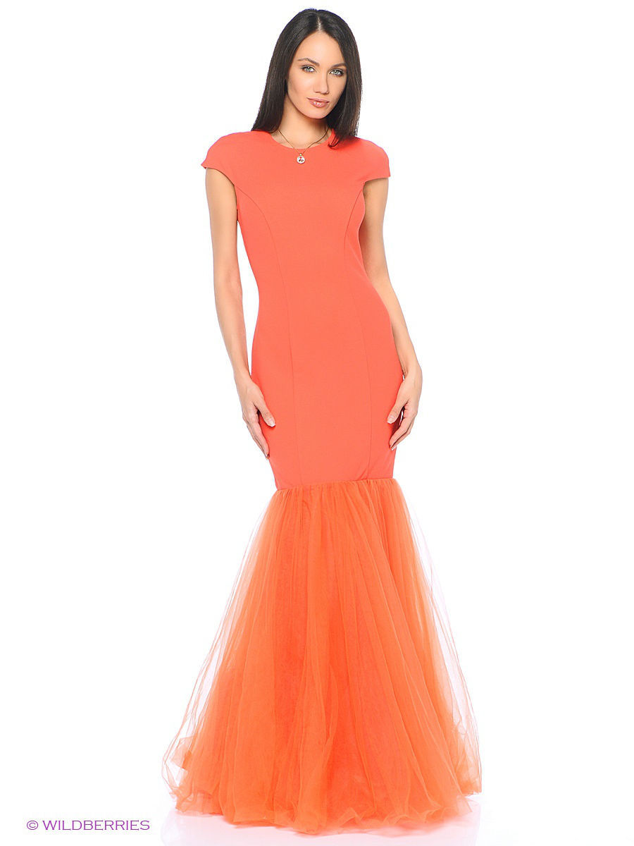 ������ Isabel Garcia LLFW16LDRL-BK871/Orange