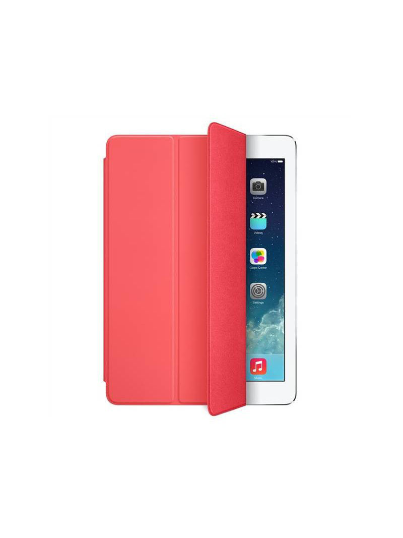 Чехол-обложка Apple iPad mini Smart Cover Pink MF061ZM/A