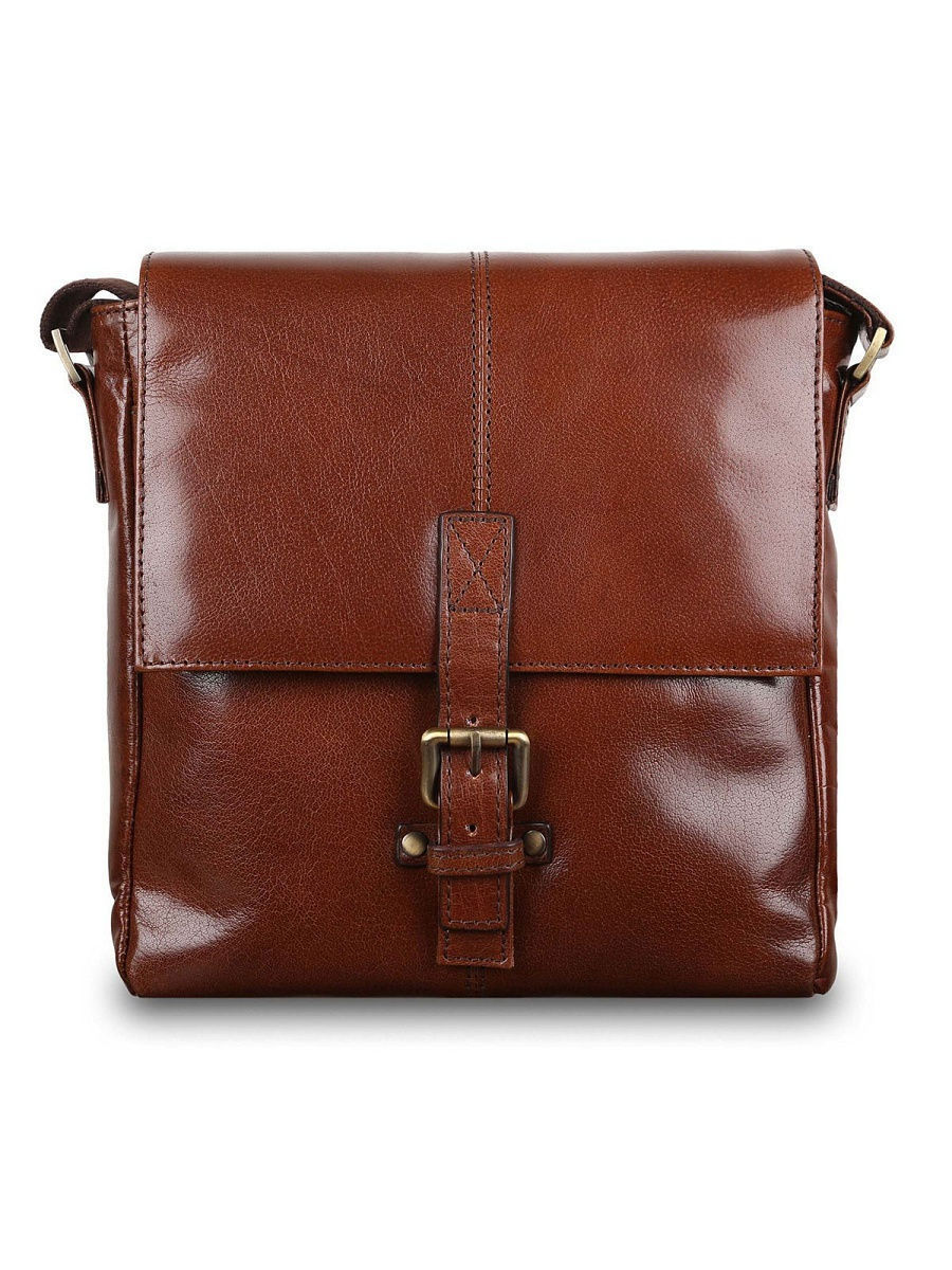 Сумки Ashwood Leather Сумка Murphy портфели ashwood leather сумка jasper