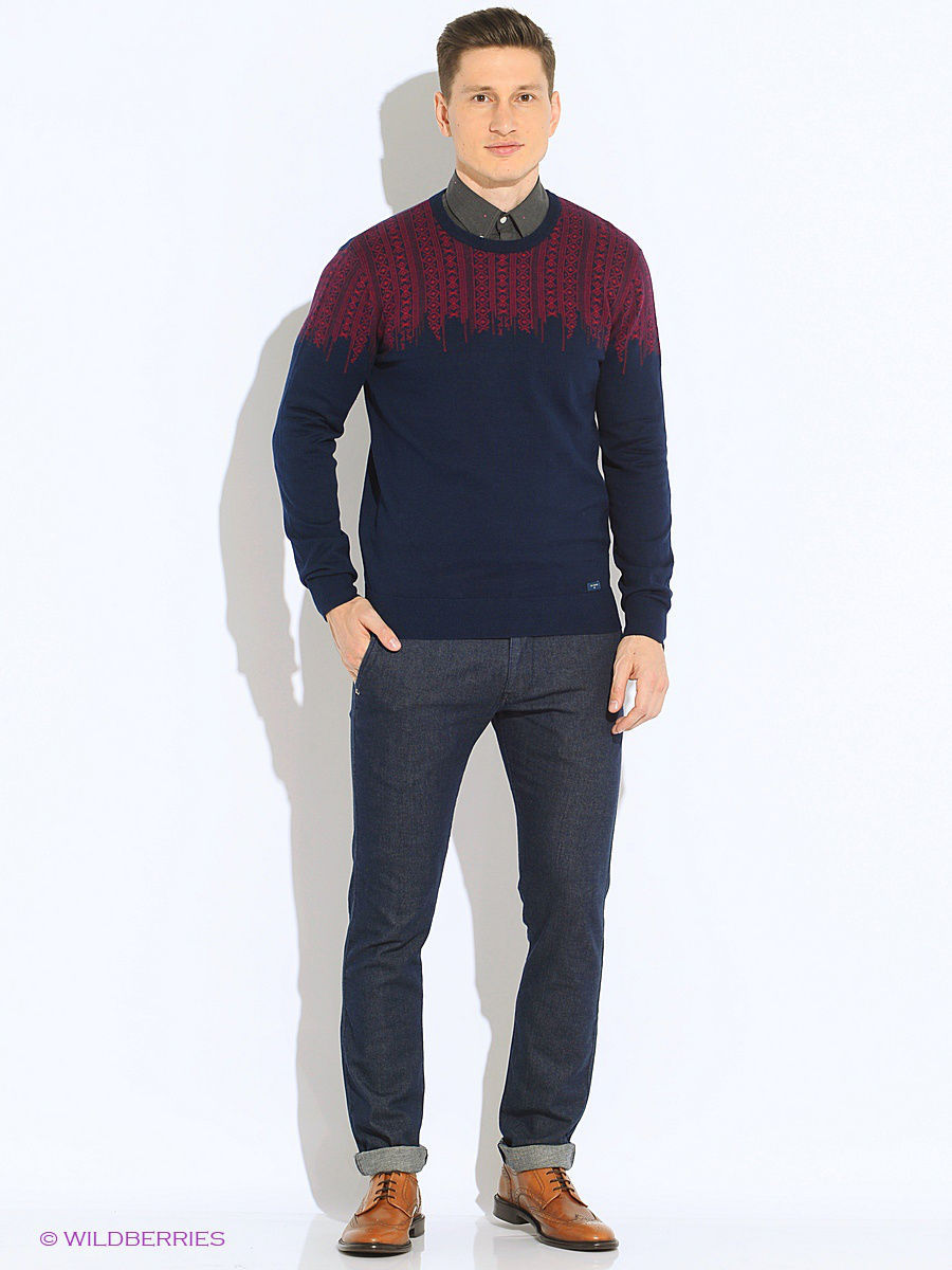 ������� LEE COOPER LCFMK015/MDGHT